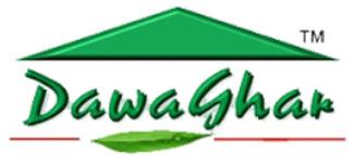 Dawaghar – Buy Ayurvedic Medicines, Online Ayurvedic Doctor